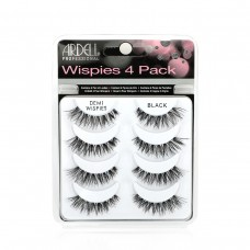 Wispies - 4 Pack - by ARDELL