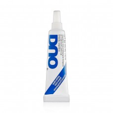 Striplash Adhesive - White/Clear by Duo