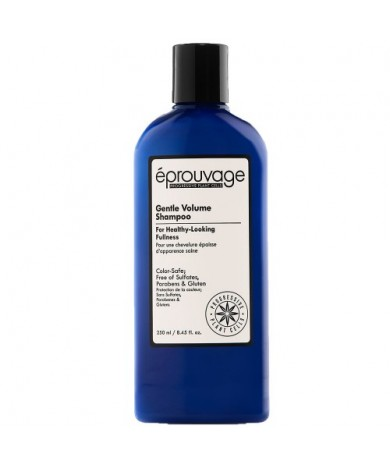 Eprouvage Gentle Volume Shampoo (250ml)